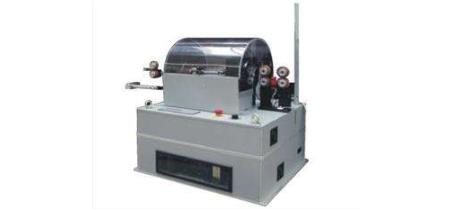 Types Of Coil Winding Machine