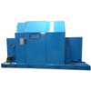 Cantilever Single Twisting Machine | TaiZheng