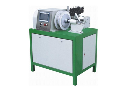wire coiling machine.jpg